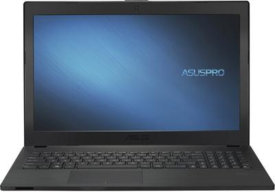 Asus Essential P2530UJ-DM0131E 15,6