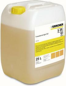 Karcher RM 43 Żel do czyszczenia fasad