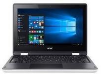 Acer Aspire R11 R3-131T-C1M1