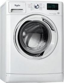 Whirlpool AWIC 9142 CHD