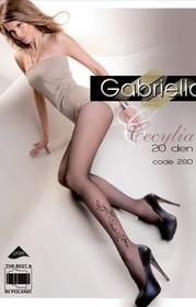 Gabriella Cecylia 280