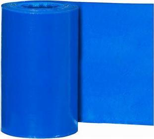 Elektro-Plast Folia kablowa niebieska 200/0,30-0,