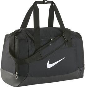 Nike Torba Club Team Swoosh S BA5194-010