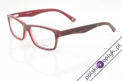 Vogue VO 2911 2262 Purple