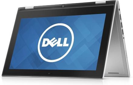 Dell Inspiron 11 ( 3147 )