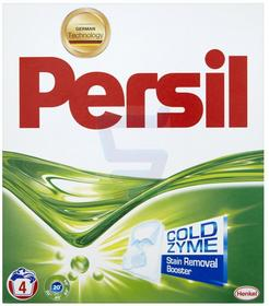 Persil Proszek do prania regular coldzyme 280 g