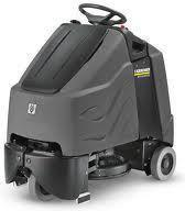 Karcher BDP 50/2000 RS Bp