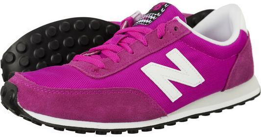 New Balance WL410VIA różowy