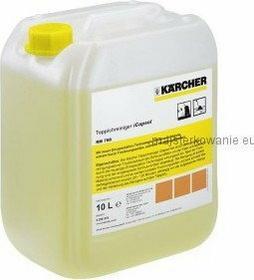 Karcher Szampon do wykładzin RM 768 10l 6.295-562.0