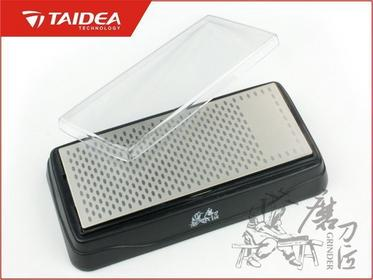 Taidea Diamentowa ostrzałka (400/1000) T1205D