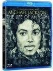 Michael Jackson: The Life of an Icon Michael Jackson: The Life of an Icon