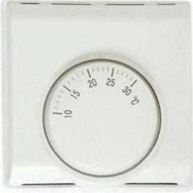 Regulator pokojowy temperatury Termostat MT-2