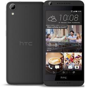 HTC Desire 626G+ Szary