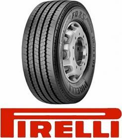 Pirelli FR85 Amaranto 245/70R175 136M