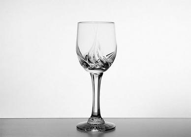 Wino 115ml 4542