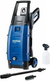 Nilfisk-Alto C110.3-5