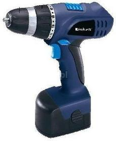 Einhell BT-CD 14,4 2B Blue line