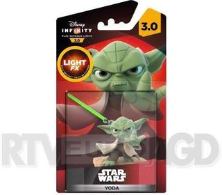 Disney 3.0 - Yoda Light FX