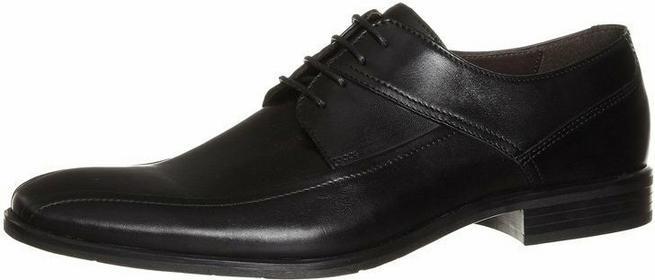 Pier One Eleganckie buty czarny PI912A06N-802