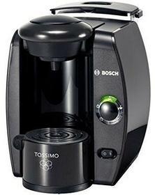 Bosch TAS4000