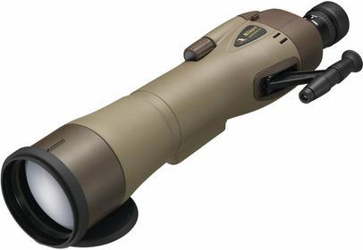 Nikon Spotting Scope RAIII 82 zielona + Okular 16-48x/20-60x Zoom DS