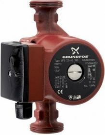 Grundfos Pompa obiegowa UPS 25-60