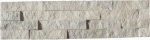Skalite Kamień dekoracyjny - - Kwarc - panel SMJ-032