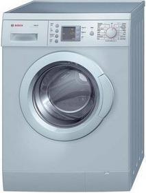 Bosch WAE 2846 SPL