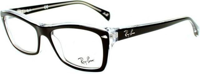 Ray Ban RB5255 2126