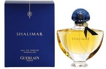 Guerlain Shalimar woda perfumowana 50ml
