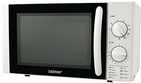 Zelmer 29Z020 / ZMW3001