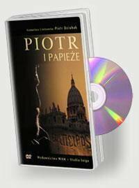 WAM Piotr i Papieże