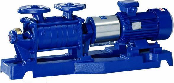 Hydro-Vacuum SKA- 3.02
