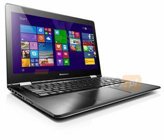 Lenovo IdeaPad Yoga 500 1TB (80N40131PB)