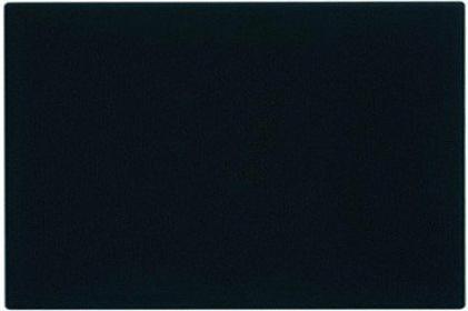 Schock Deski szklane Deska do krojenia 629036C uniwersalna