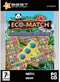 Eco Match: Save the Environment 1 Match at a Time PC