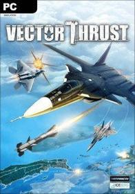 Vector Thrust PC