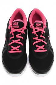 Nike Core Motion TR 2 Mesh 749180-004 czarny