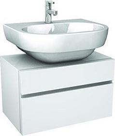 Koło Front szafki łazienkowej Domino 89261