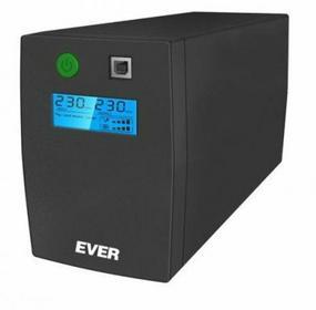 Ever Easyline 650 AVR USB