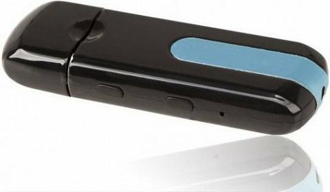 Kolter Pendrive Kamera z czujnikiem ruchu 1280x960 U8