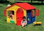 Marian Plast Domek Happy House