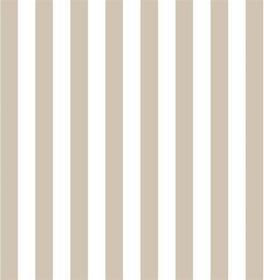 Galerie SMART STRIPES 23154 Tapety ścienne OUTLET
