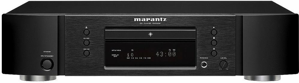 Marantz CD5004