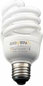 Govena SWITCH 20W E27 ŚCIEMNIALNA Świetlówka kompaktowa