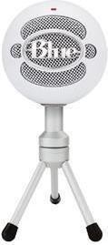 Blue Microphones Snowball iCE Mikrofon USB