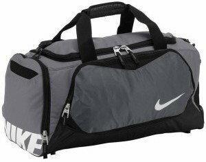 Nike FTN-117 / BA4015-067