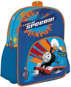 Plecak mini Tomek i przyjaciele-