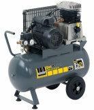 Schneider UNM 410-10-50 W