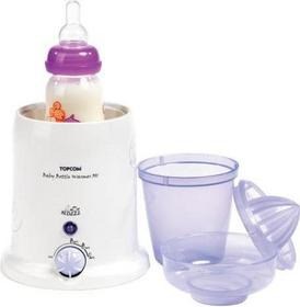 Topcom Bottle Warmer 301